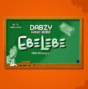 Dabzy - Ebelebe